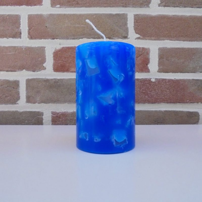 Candle Cylinder